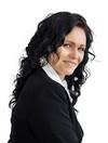 Ilona Jedrzejczyk