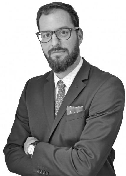 Bc. Jakub Květ