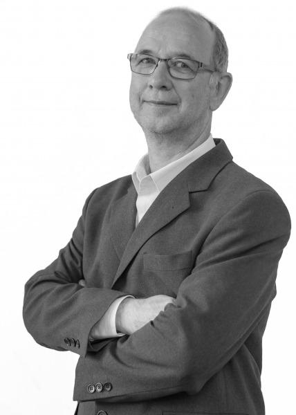 Zdeněk Pýcha