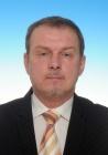 Dušan Opletal