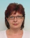 Hana Hájková