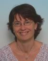 Irena Kaňáková