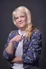 Petra Perglová