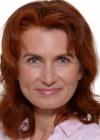 Andrea Nevolová