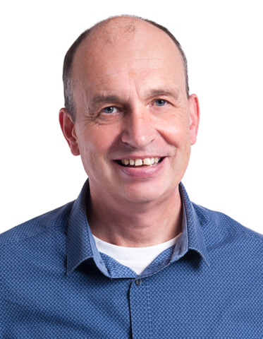 Mgr. Petr Kostovič
