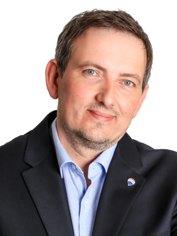 Radek Chloupek
