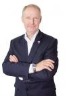 Robert Pelzmann
