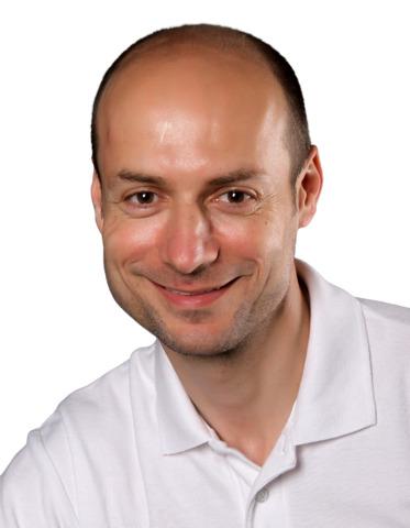 František Žikeš