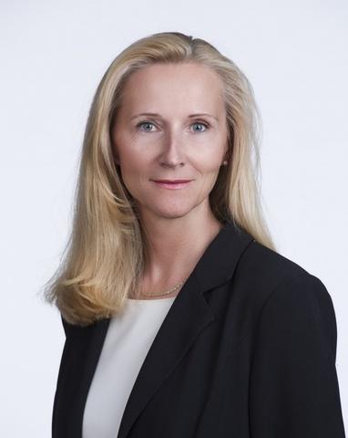 Jitka Balabánová