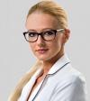 Marcela Budková