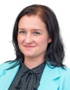 Veronika Balášová