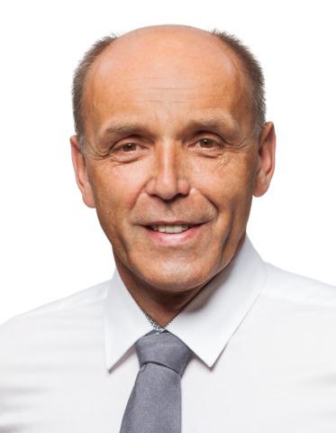 Petr Červenka