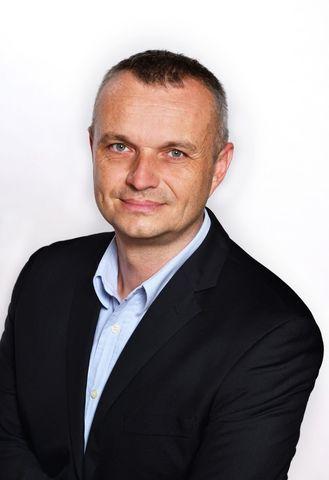 Mgr. Květoslav Skála