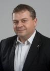 Jaromír Jenšovský