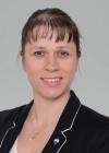 Helena Ducháčová
