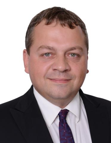 Bc. Jaromír Jenšovský