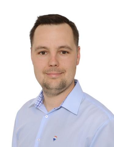 Bc. Tomáš Veselský