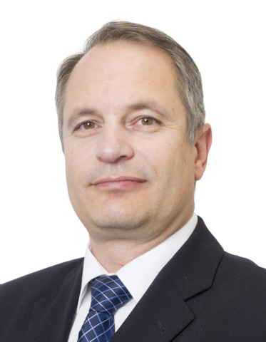 Ing. Jan Rampa