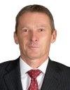 Stanislav Svatek