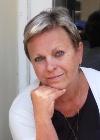 Michaela Seifertová