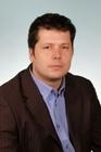 Jiří Bořil