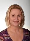 Bronislava Síkorová