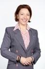 Jana Stodůlková