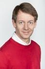 Jiří Korčák