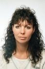Dana Toušová