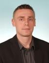 Tomáš Pekárek