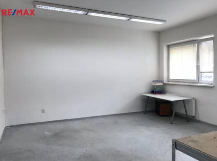 img_c1dc163e12.jpg | Pronájem - obchodní prostor, 28 m²