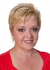 Dana Gřešáková