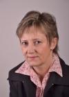 Kateřina Podlasová