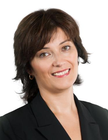 Marcela Částečková