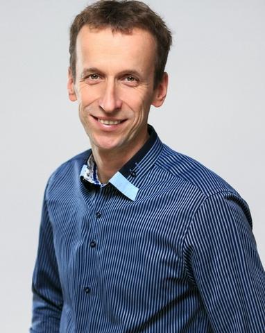 Miroslav Holý