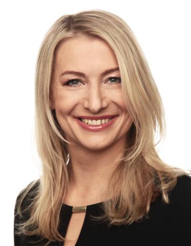 Zuzana Beňová DiS.