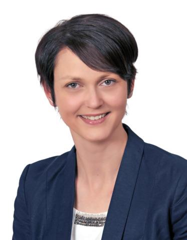 Kateřina Burdová