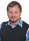 Michal Zadražil