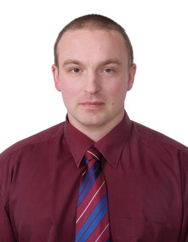 Jan Zmátlo