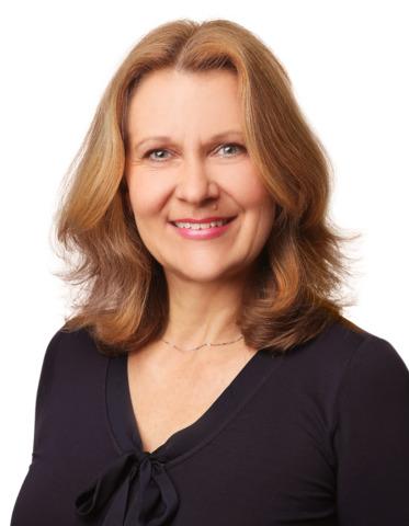 Pavlína Uhlířová
