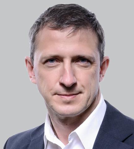 Ing. Milan Žák