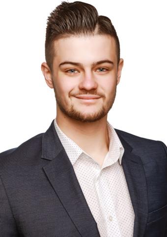 Adam Kozmér