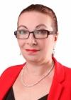 Iva Mizlerová