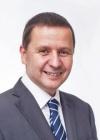Jiří Koutský