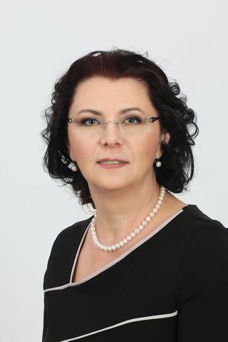 PhDr. Olga Janoušková