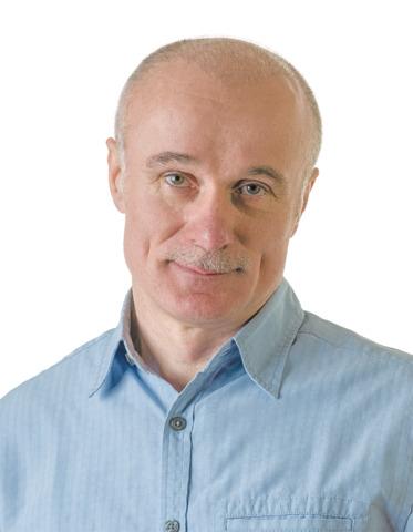 Václav Vrhel
