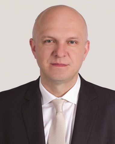 Zdeněk Vorasický