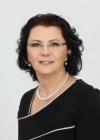 Olga Janoušková
