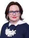 Kateřina Kutnohorská