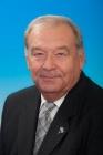 Jiří Jandus